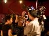 Alison Lai Mark Keshishian Jay J Odedra.jpg