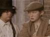 Jo-Lashley-and-Auryn-Jones.jpg